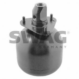 SWAG 10560016 Гідроакумулятор підвіски