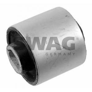 SWAG 10600051 Сайлентблок важеля