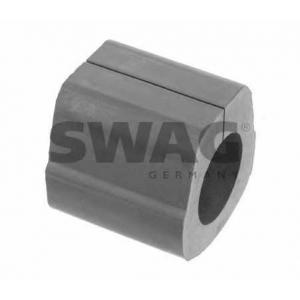 SWAG 10 61 0014 Втулка стабилизатора подвески