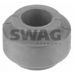 swag 10610018_2
