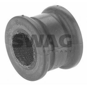 SWAG 10610044 Подвеска, стабилизатор