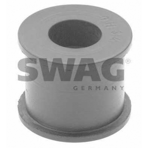 ��������, �������������� ���� ������������� 10690001 swag - MERCEDES-BENZ SPRINTER 2-t ������� (901, 902) ������� 208 D