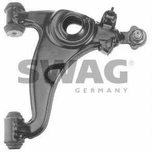 SWAG 10730009 Trailing arm