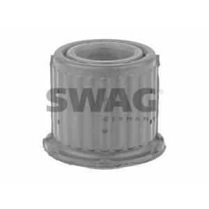 SWAG 10750018 Сайлентблок важеля