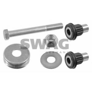 SWAG 10750032 Сайлентблок важеля