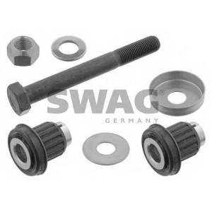 SWAG 10750033 Ремкомплект, направляющий рычаг