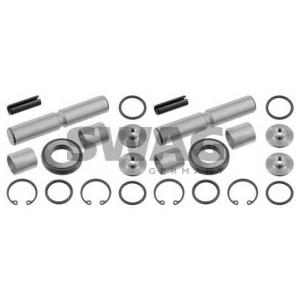SWAG 10750044 King pin repair set