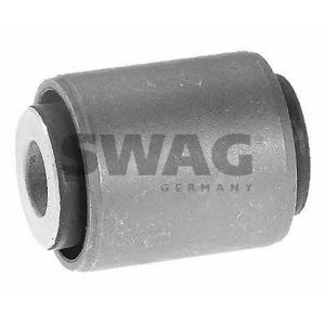 SWAG 10790021 Сайлентблок важеля