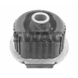 SWAG 10790025 Сайлентблок важеля