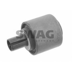 SWAG 10790036 Сайлентблок важеля