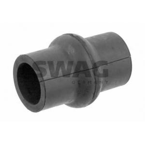 SWAG 10790068 Stabiliser Joint