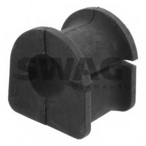 SWAG 10790090 Втулка стабилизатора
