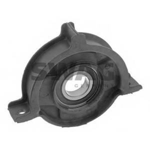 SWAG 10870003 SW10870003 Опора карданного валу SWAG (шт.)