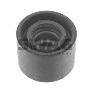 SWAG 10 87 0038 Промежуточная втулка карданного вала