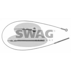 SWAG 10901969 K?zif?k bowden
