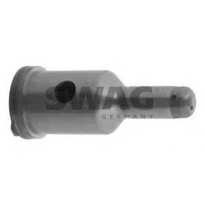 SWAG 10905810 Precomb.chamber