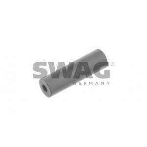 SWAG 10907669 Колпачок, утечка топлива