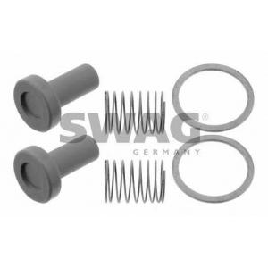 SWAG 10907879 Fuel pump repair kit