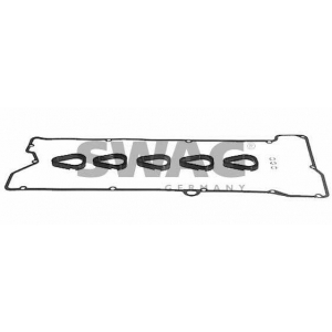SWAG 10908106 Rocker cover