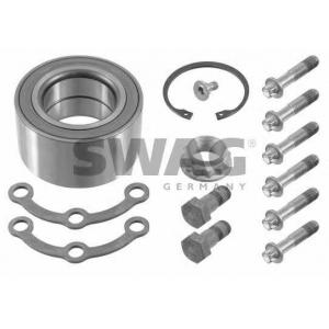 SWAG 10908220 Деталь Распродажа