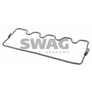 SWAG 10908606 Прокладка клапанной крышки