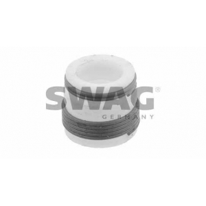 SWAG 10908837 Valve stem