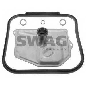 SWAG 10908884 Filter autom gear
