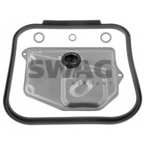SWAG 10908885 Filter autom gear