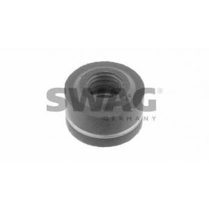 SWAG 10908915 Сальник клапана