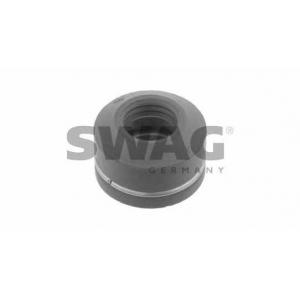 SWAG 10908916 Сальник клапана