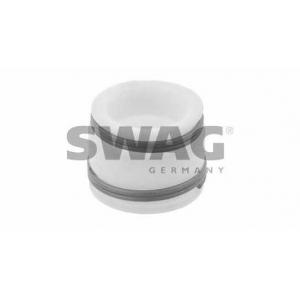 SWAG 10908939 Valve stem