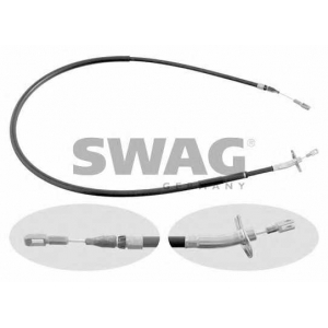 SWAG 10909500