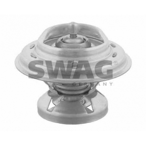 SWAG 10909672 Thermostat