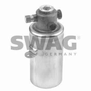 SWAG 10910272 AC patron