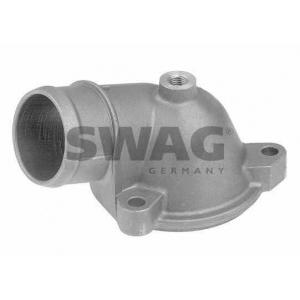 SWAG 10910492 Корпус термостату