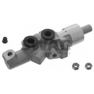 SWAG 10912272 Main brake-cylinder