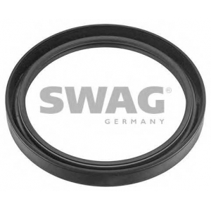 SWAG 10912364 Oil Seal