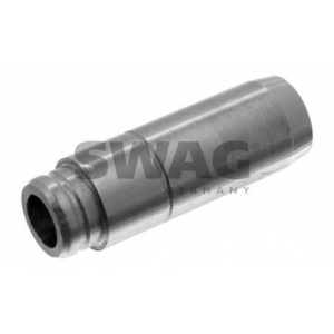 SWAG 10914827 Valve guide
