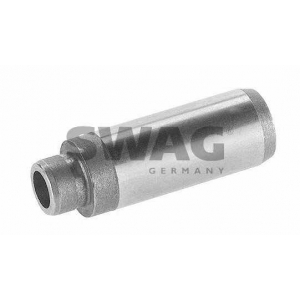 SWAG 10914835 Valve guide