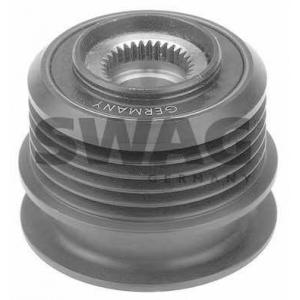 SWAG 10915157 Generator bearing