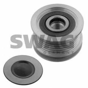 SWAG 10915165 Generator bearing