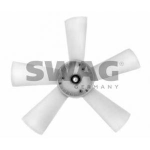 SWAG 10917851 Fan