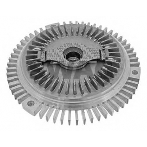 SWAG 10917999 Муфта вентилятору