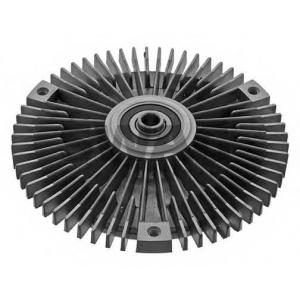 Сцепление, вентилятор радиатора 10918857 swag - MERCEDES-BENZ SPRINTER 2-t c бортовой платформой/ходовая часть (901, 902) c бортовой платформой/ходовая часть 212 D