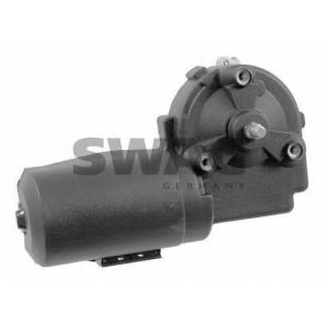 SWAG 10918859 Двигатель стеклоочистителя