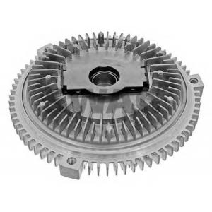 SWAG 10919056 Hvt?ventill?tor kuplung