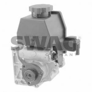 SWAG 10919073 Power steering pump