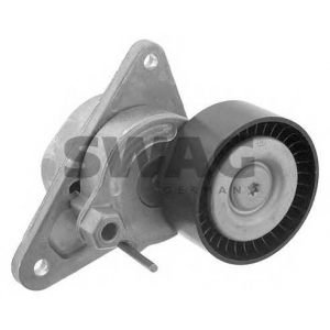 SWAG 10919405 tensioner assembly