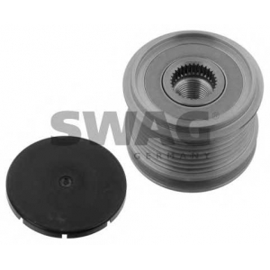 SWAG 10921684 Generator bearing