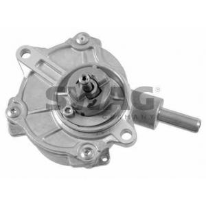SWAG 10921692 Vacuum pump